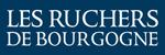 Les Ruchers de Bourgogne – Apiculteurs producteurs depuis 1890